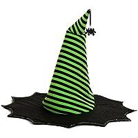 Spiderina Child Hat Spiderinaチャイルドハット?ハロウィン?サイズ:One Size Fits Most Kids