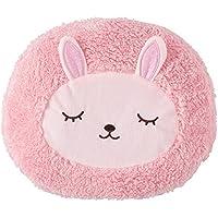 蓄熱式湯たんぽ ウサギ EWT-1544UG