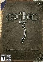 Gothic III (輸入版)