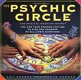 Kit: Psychic Circle (Ouija Board)