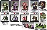K・T Figure Collection 装甲騎兵ボトムズ BOX