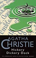 Hickory Dickory Dock (The Christie Collection)