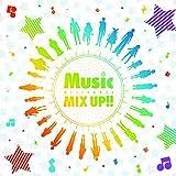 にじさんじ Music MIX UP!!