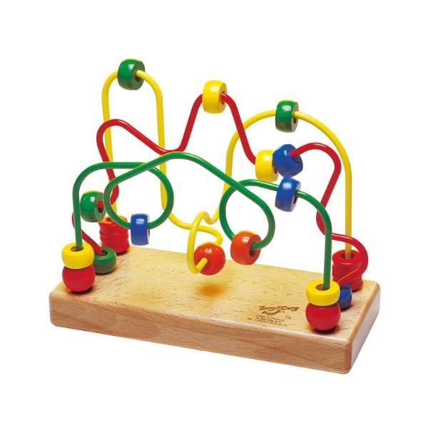 ジョイトーイ (Joy Toy) ルーピング フ...の商品画像