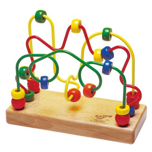ジョイトーイ (Joy Toy) ルーピング ファニー JT1420