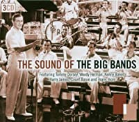 Sound of Big Bands by Sound of Big Bands