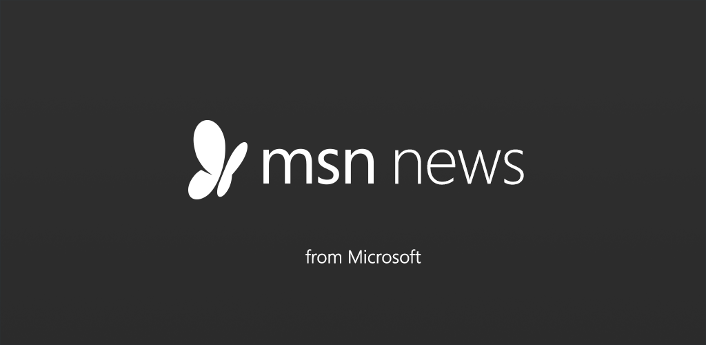 amazon co jp msn ニュース android アプリストア