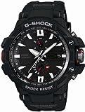 [カシオ]CASIO 腕時計 G-SHOCK グラビティマスター 世界6局対応電波ソーラー GW-A1000-1AJF メンズ