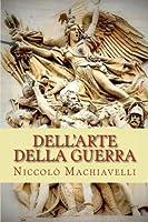 Dell'arte della guerra (Italian Edition) [並行輸入品]