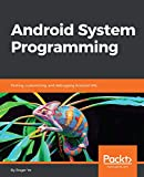 Androidの洋書 - Best Reviews Guide