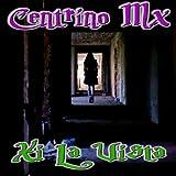 Xi La Vista (Original Club Mix)