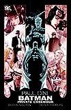 Batman: Private Casebook SC