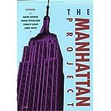 Manhattan Project [DVD]