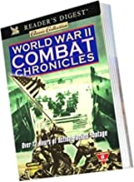 World War II Combat Chronicles [DVD] [Import]