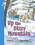 *LILA:SS:S11: UP THE DIZZY MOUNTAIN (LITERACY LAND)