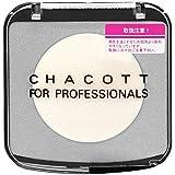 CHACOTT<チャコット> メイクアップカラーバリエーション<ウィンキング> 661.ホワイト