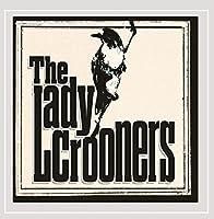 Lady Crooners