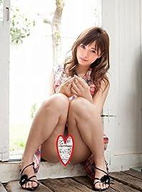 乃木坂46 白石麻衣 L判 写真 10種セット パンチラ入り ※グラビア・アイドル・女優・タレントグッズショップ等で仕入た商品です。 ディスプレイ環境により色合い・レイアウト等が多少変わることをご了承ください。