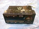 スバル 純正 レガシィ BH系 《 BH5 》 エアコンスイッチパネル P70100-17003606