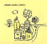 Sunday Clothes 画像