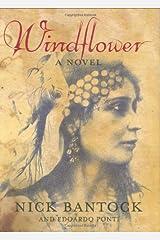 Windflower Hardcover