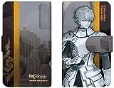 Fate/EXTELLA ダイアリースマホケース for マルチ03 Lサイズ