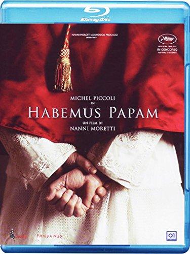 Habemus Papam [Italian Edition]