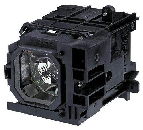 日本電気 NP3250J/NP2250J/NP1250J/NP3250WJ/NP2200J/NP1200J用交換用ランプキット NP06LP