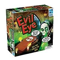 Megableu USA 1407 Evil Eye Game, Kids Game [並行輸入品]