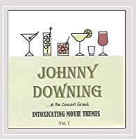 Vol. 1-Intoxicating Movie Themes