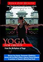 Yoga: Obesity [DVD] [Import]