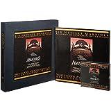 Amadeus: The Complete Original Soundtrack Recording Box set, Original recording reissued, Original recording remastered, Soundtrack edition (1991) Audio CD
