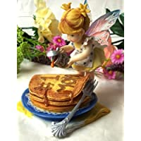 My Little Kitchen Fairies * * Pancake Fairie * * 4007976
