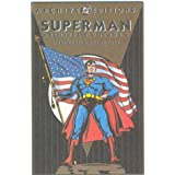 Superman - Archives, Volume 6 (Archive Editions)