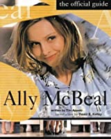 """Ally McBeal"": The Official Guide"