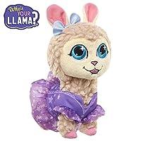 Who's Your Llama シリーズ #1 97838-PLY