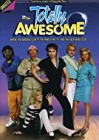 Totally Awesome / [DVD] [Import]