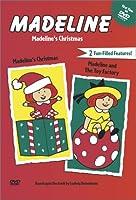 Madeline's Christmas [DVD]