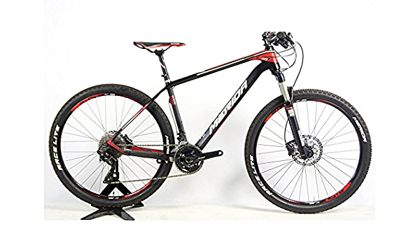 Amazon Co Jp Merida Merida Big Seven 1000 Big Seven 1000 Mountain Bike 2015 Year 470 Size Sports