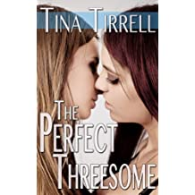 The Perfect Threesome: *a Threesome-Inspired, Male Self-Tasting Encouragement Fantasy*