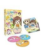かみさまみならい ヒミツのここたま DVD-BOX vol.4[DVD]
