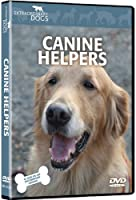 Canine Helpers [DVD] [Import]