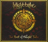 The Best of Hilight Tribe【再発盤】