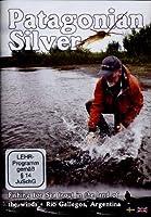 Mountain Media Patagonian Silver DVD - Black by Mountain Media