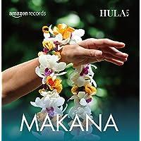 HULA Le'a Makana