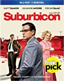 Suburbicon / [Blu-ray] [Import]