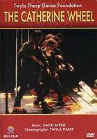 Catherine Wheel: Twyla Tharp Dance Foundation [DVD] [Import]