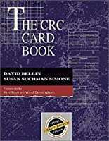 CRC Card Book, The (Addison-Wesley Object Technology Series)
