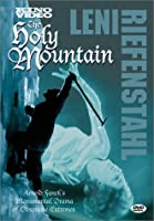 Holy Mountain/ [DVD] [Import]