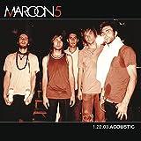 1.22.03. Acoustic 画像